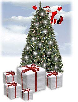Vianočné a Novoročné želania a priania, Vianočné SMS