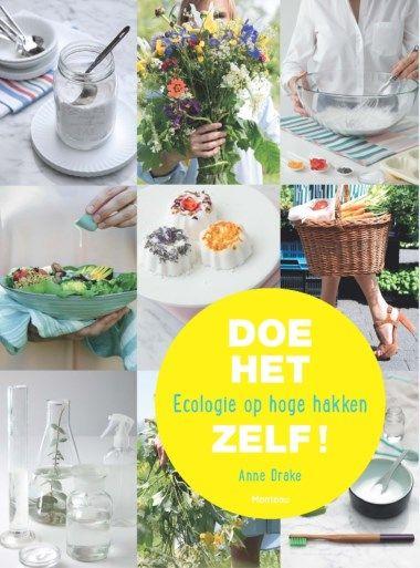 Ecologie op hoge hakken: maak eens zelf je schoonheidsproduc... - Gazet van Antwerpen: http://www.gva.be/cnt/dmf20171006_03116311/ecologie-op-hoge-hakken-maak-zelf-je-schoonheidsproducten?hkey=bf0d18d495b190abbc21e5fd9983c076