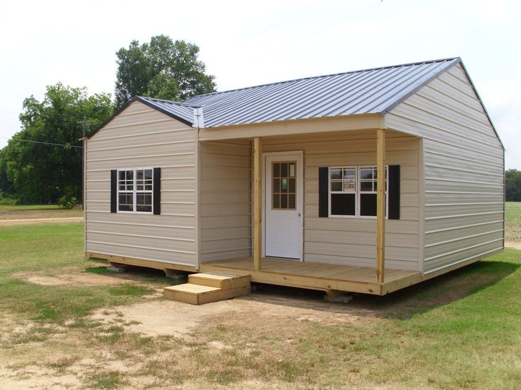 Storage Buildings | Pricing Carports Gazebos Coverage Area Delivery Contact  US Dealers