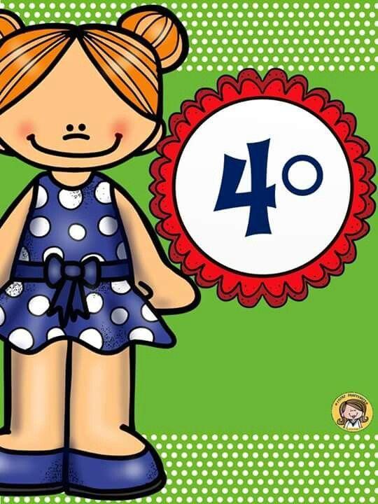 504 best images about afiches para la clase on pinterest - Dibujos animados para bebes ...