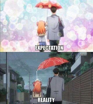 Melhores Animes Para Passar O Estresse