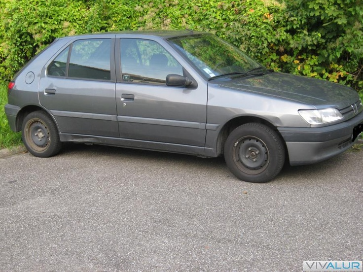 Location peugeot 206 1 3 jours 38 location voiture location peugeot 206 1 3 jours 38 location voiture casablanca pinterest peugeot and cars fandeluxe Images