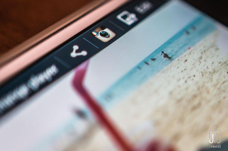 Πώς μοιράζω τις φωτογραφίες που βγάζω με μηχανή ή κινητό τηλέφωνο στα κοινωνικά δίκτυα των Facebook, Twitter, Flickr, Pinterest κι αλλού, γρήγορα κι εύκολα.