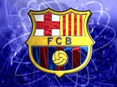FC-Barcelone.jpg (400×300)