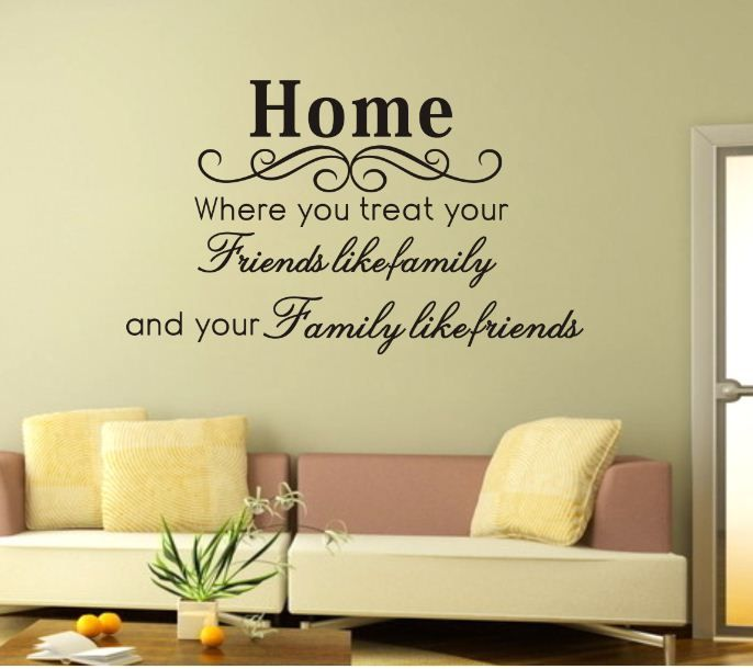vinyl wall decal - Google Search