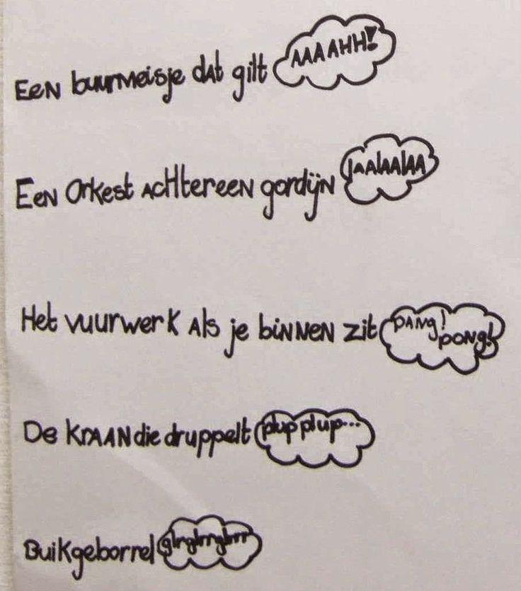 100 SMS Gedichten Afscheid SMS Gedichten, Afscheids gedichten, SMS Gedichten