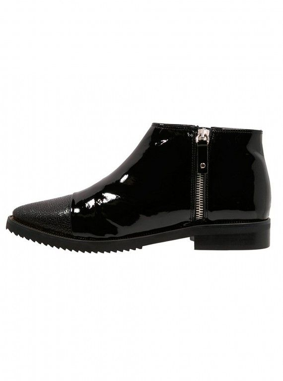 Humat Ankle Boots, £84