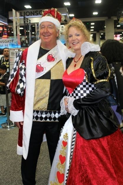 Best Costume Images On Pinterest Carnivals Costume Ideas And - 28 awesome halloween costumes couples