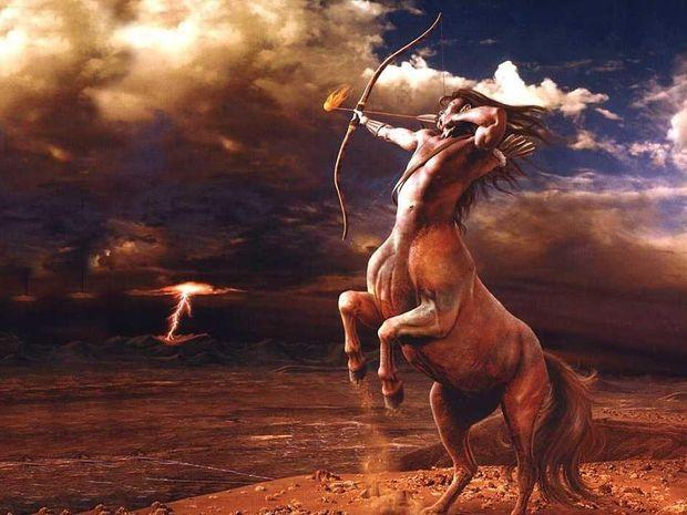 astroblock Αστρολογικές προβλέψεις: ΤΟ ΠΕΡΑΣΜΑ ΤΟΥ ΧΕΙΡΩΝΑ ΣΤΟΥΣ ΙΧΘΕΙΣ