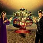 Entertainment Ke Liye Kuch Bhi Karega (Season 5) -12th August 2014