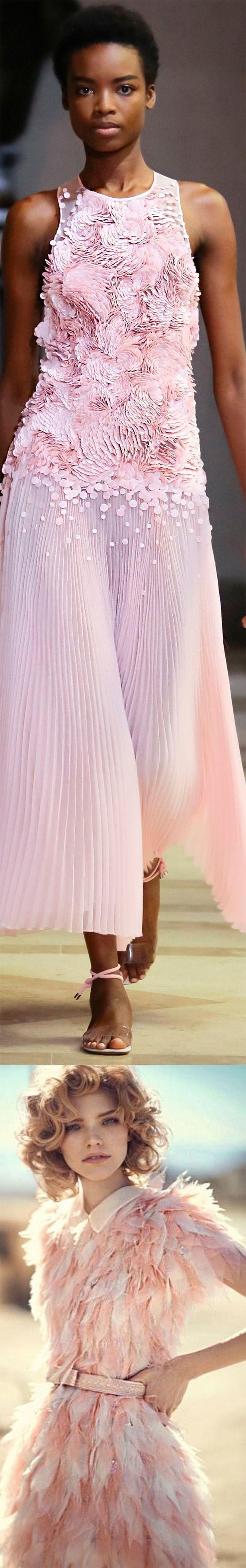 Рюши, оборки, воланы в нарядах: многообразие милых женственных деталей - Ярмарка Мастеров - ручная работа, handmade