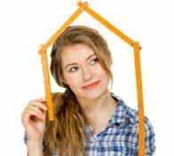 Door To Door Loans For Unemployed Financial Aid For Short Term Needs