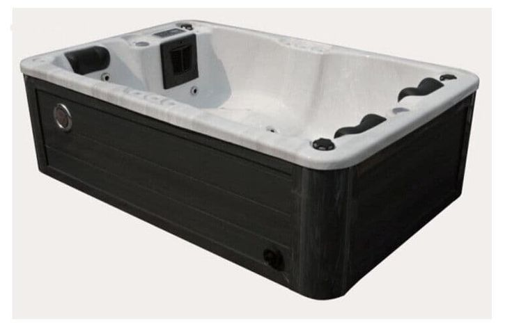 Nowadays, not only the hotel developers who seek for hotel supplies, many citizens are looking for the hot tub for completing the household. There are some considerations to buy the quality hot tub. Whereas, they do not the best quality one.   #2-3 aurora tub #2-3 camelia tub #2-3 J-415 #2-3 person tub