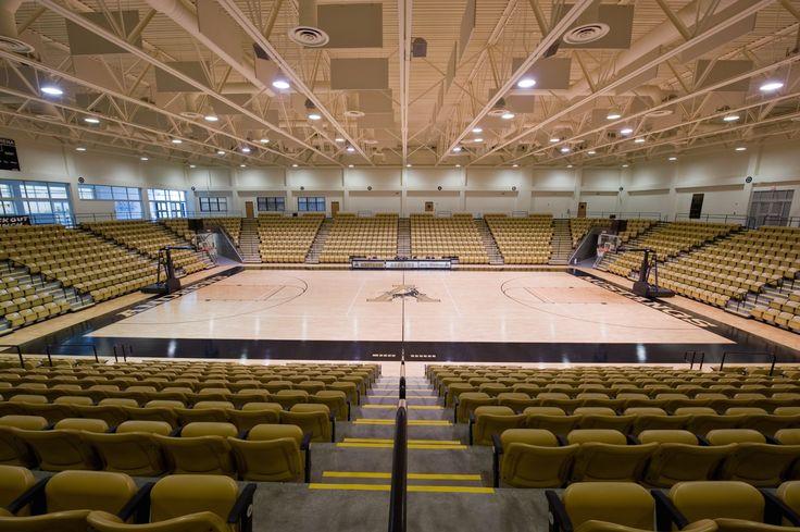 Andrews Tx Andrews High School Gym Google Search Aisd