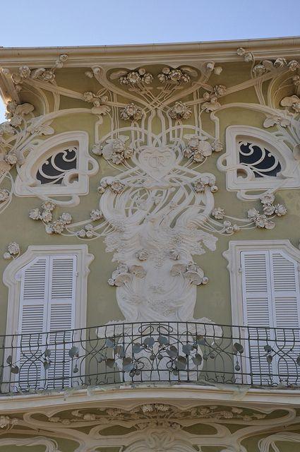Questa foto rientra nel set fotografico ''Pesaro Liberty'' rientra nel progetto ''Italia Liberty'' www.italialiberty.it  Idea, cura e progetto di Andrea Speziali (www.andreaspeziali.it)  Per informazioni: info@italialiberty.it