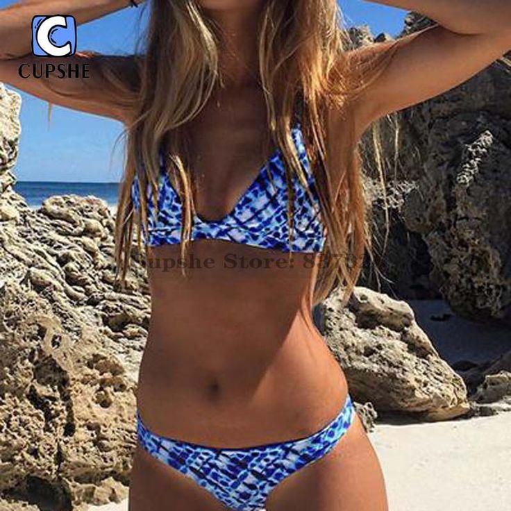 $11.58 (Buy here: https://alitems.com/g/1e8d114494ebda23ff8b16525dc3e8/?i=5&ulp=https%3A%2F%2Fwww.aliexpress.com%2Fitem%2FCupshe-Fashion-Women-Blue-Ocean-Bikini-Set-Women-Summer-Sexy-Swimsuit-Ladies-Beach-Bathing-Suit-swimwear%2F32716107230.html ) Cupshe Women Blue Ocean Bikini Set Women Summer Sexy Swimsuit Ladies Beach Bathing Suit swimwear for just $11.58