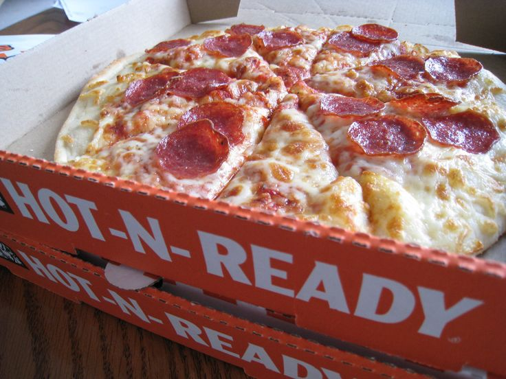 A Muslim in Dearborn, Michigan, sued Little Caesars over pork pepperoni on a pizza, and seeks $100 million.
