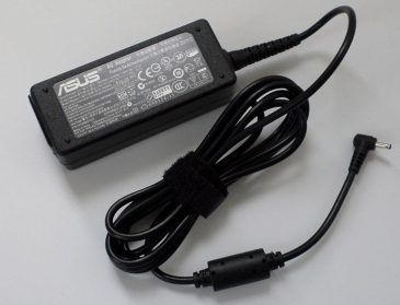 Charger For Asus Eee PC 1015B 1015P 1015PE Original