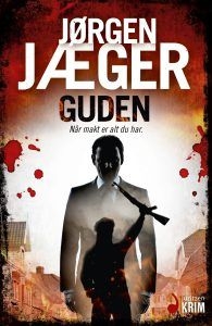 Guden av Jørgen Jæger