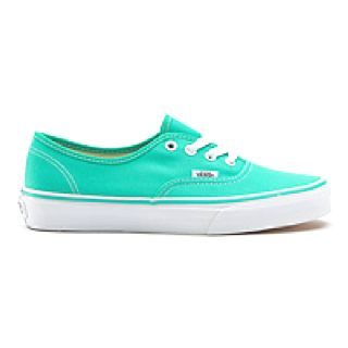 I want these vans!