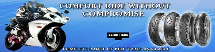 Buy tyres online at best prices only online bike tyres store with all  branded  like Ceat, Michelin, MRF, Metzeler, Pirelli ,TVS tyres etc. at Tyreonwheels.com. Buy Giant Bikes tyres online & avail, FREE Delivery across India with Fresh stock last 3 months.