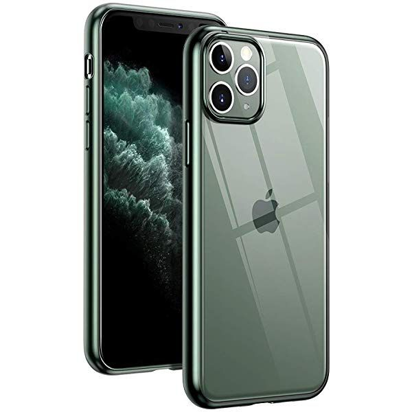 Iphone 11 Pro Iphone Samsung Galaxy Phone Iphone 11