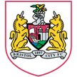 Bristol City vs Sheffield Wednesday Apr 09 2016  Live Stream Score Prediction