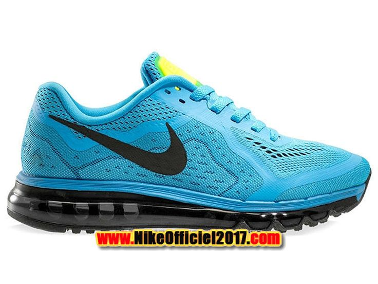 boutique-nike-air-max-2014-chaussures-nike-officiel-
