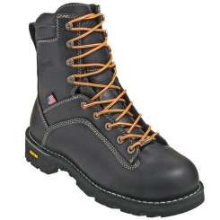1000  ideas about Danner Boots on Pinterest | Hiking fashion ...