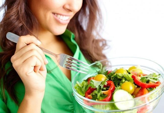 8 Alimentos que te van a ayudar (y mucho) a gestionar bien tu anemia