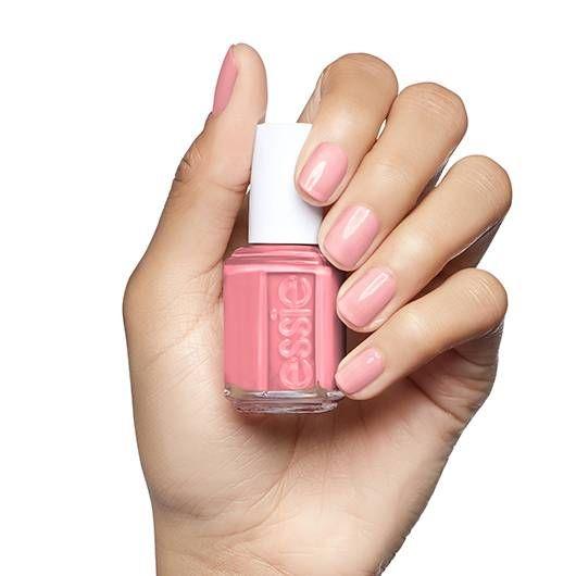 Essie Pink Glove Service 545 - Spring 2006 Collection