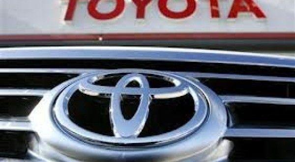 Toyota Tambah Investasi di Indonesia Sebesar Rp20 Triliun | Berita Daerah