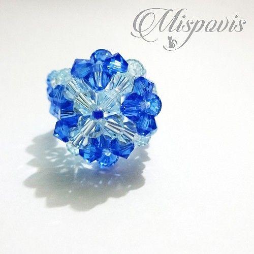 http://www.mispovis.com/anillos.html