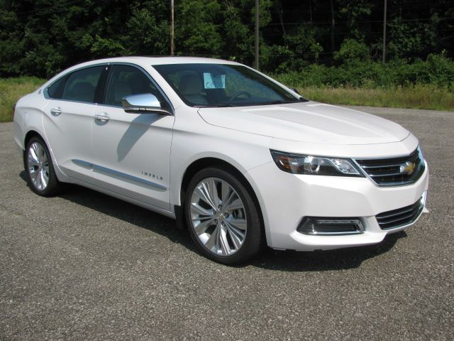 2019 Chevy Impala Premier Stk C19001 Chevrolet Chevy Impala Car Dealership