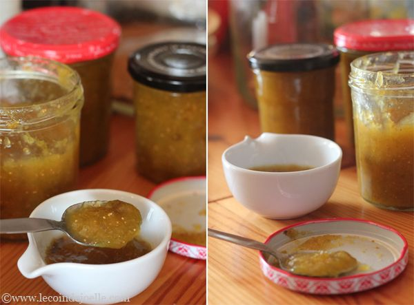 confiture-figues-blanches_01