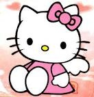 This would be Aimee!Hello Kitty Image, Google Search, Hellokitty Photos, Hello Kittyoh, Parties Ideas, Hk Hellokitty, Hello Angels, Angels Kitty, Hello Kitty Parties