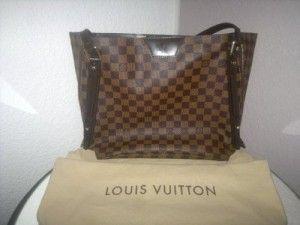Louis Vuitton Handbag www.CheapDesignerHub.com   NEW 2013 LV handbags online outlet, wholesale HERMES bags online store, fast delivery cheap LOUIS VUITTON handbags