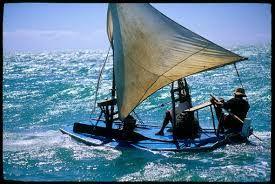"""Résultat de recherche d'images pour """"l'homme et la mer"""""""