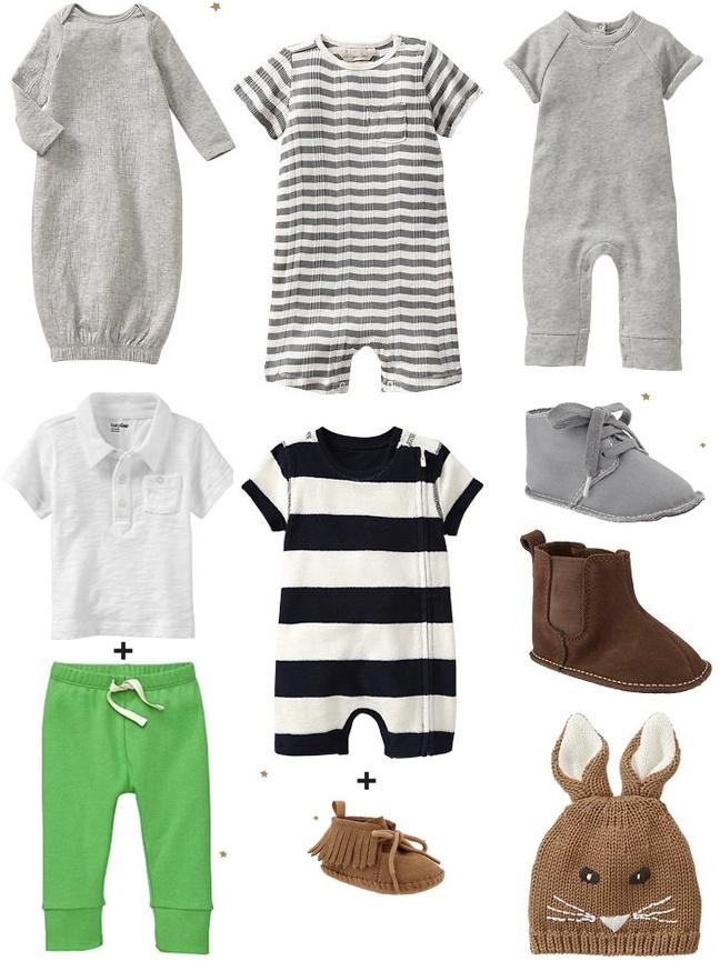 1000 Ideas About Baby Gap Boy On Pinterest Baby Gap