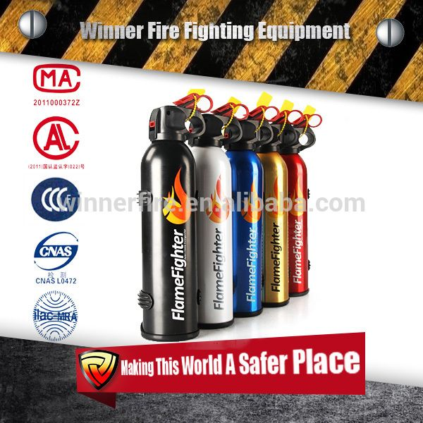 household vehicle fire extinguisher, View vehicle fire extinguisher, SX Product Details from Quanzhou Winner Fire Fighting Equipment Co., Ltd. on Alibaba.com