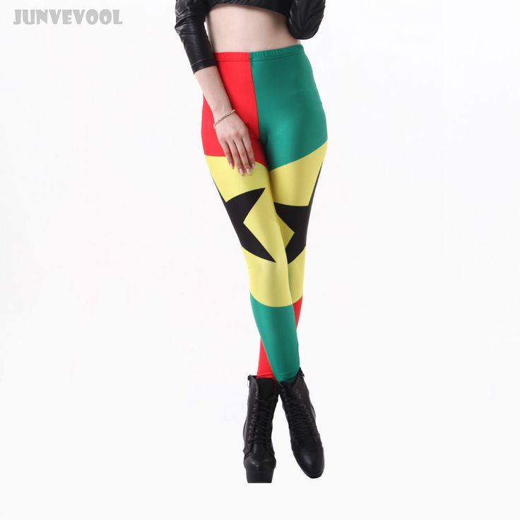Fitness Leggings South Africa: Top 25 Ideas About Ghana Flag On Pinterest