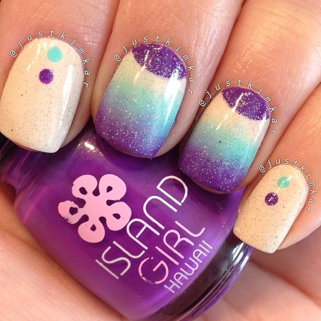 51 best abc stores island girl nails images on pinterest island instagram photo feed on the web gramfeed jcbaray prinsesfo Choice Image