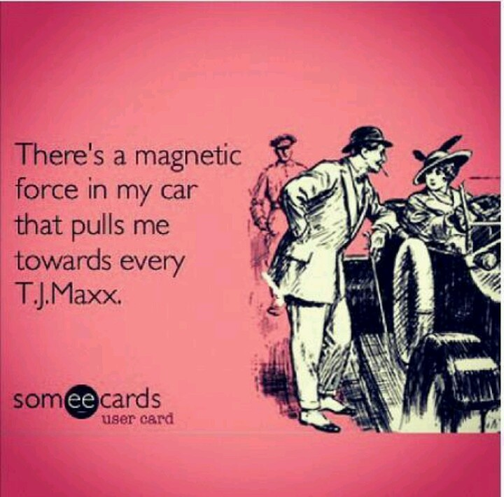 It s becoming an addiction  TJ Maxx  HomeGoods  Marshall s    Ditto    Pinterest   Funny stuff  Hilarious and Humor. It s becoming an addiction  TJ Maxx  HomeGoods  Marshall s