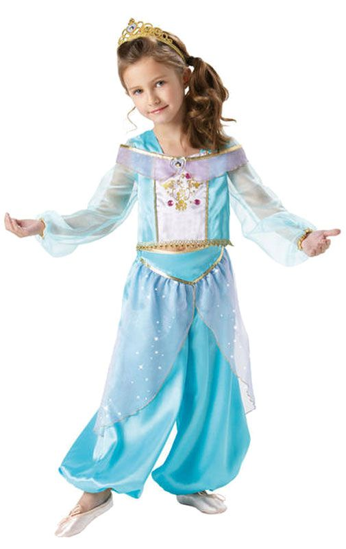 disneys-princess-jasmine-fancy-dress-costume-for-girls27922.jpg (505×800)