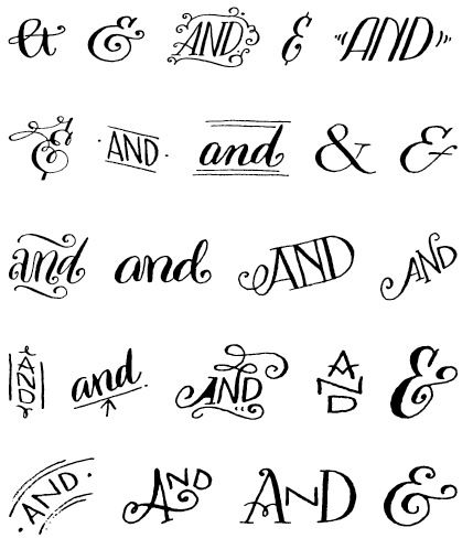 Best cake decorating images on pinterest calligraphy