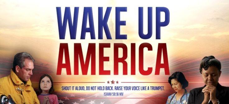 5 мая в США состоится юбилейный Национальный день молитвы за страну (The National Day of Prayer), почетным председателем которого в этом году стал д-р Тони Эванс.