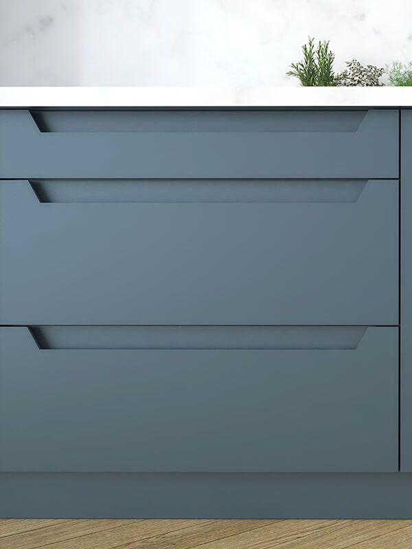 Fronter Til Ikea For Metod Serie Elegance Noremax Kjokkenfronter Kjokken Skap Ikea