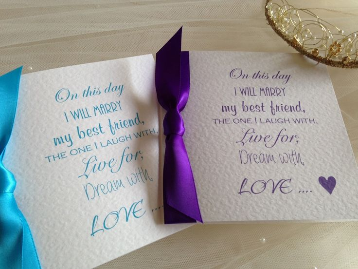 7 best Daisy Chain Invites Wedding Invites images on Pinterest