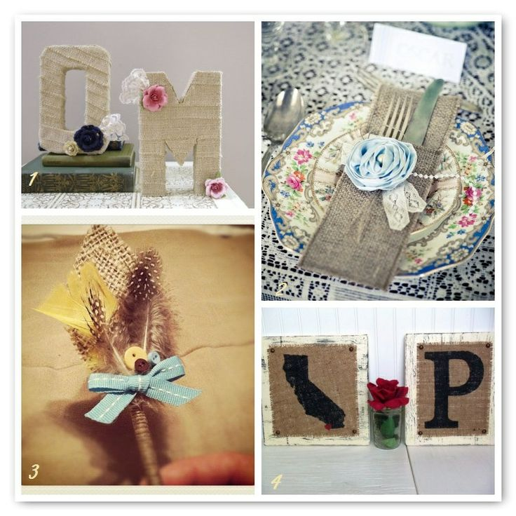 279 best images about duryea place designs on pinterest for Burlap christmas curtains