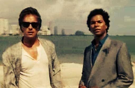 Monocle Miami Vice mitica serie de los 80. #sunglasses #monocle_es www.monocle.es